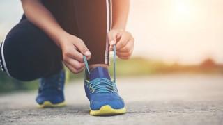 Uprawiasz sport? Sprawdź, jakie buty powinieneś wybrać
