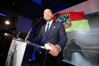 Chcą odwołać Jacka Sutryka ze stanowiska prezydenta Wrocławia