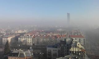 Smog smogowi nierówny. Skąd różnice w pomiarach jakości powietrza?
