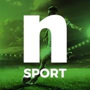 Piłka nożna Nowiny24.pl na Facebooku