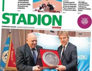 Podkarpacki sport Nowiny24.pl