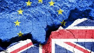 Jak Brexit wpłynie na nasze życie? Zobacz, co się zmienia
