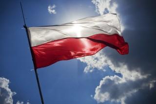 Czy potrafisz rozpoznać zmyślone fakty na temat Polski i Polaków?
