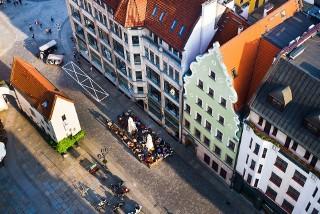 To będzie 10 najmodniejszych miejsc we Wrocławiu w tym roku