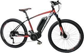 Ile kosztują rowery elektryczne ? Czy to nadal luksus?