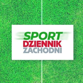 Sport Zachodni na Facebooku