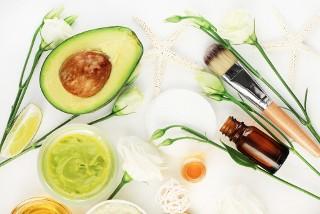 Wszystko o kosmetykach naturalnych i pielęgnacji skóry. Porady