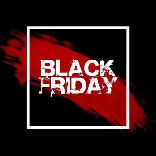 Black Friday w Ali Express. Laptopy i tablety jeszcze taniej. Zobacz