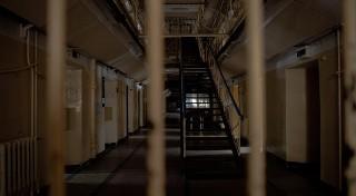 Czy dostalibyście się do służby więziennej?