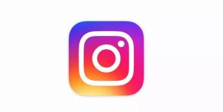 Gazeta Lubuska na Instagramie