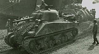 Co wiesz o II wojnie światowej? 15 nieoczywistych pytań