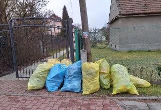 Kraków. Wielkie kontrowersje wokół nowych opłat za wywóz śmieci