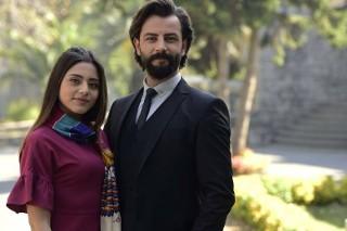 """""""Przysięga"""". Sprawdź co wiesz o tureckim serialu!"""