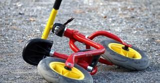 Rowerki dla dzieci. Jak nie dostać bólu głowy i wybrać najlepszy?