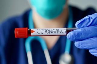 Koronawirus w regionie. Raport, najnowsze informacje