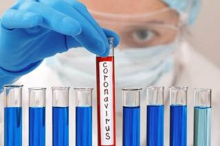 Raport o koronawirusie na Pomorzu. Najważniejsze informacje