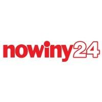 Nowiny24 też są na LinkedIn