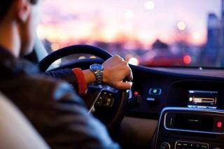 Zagraniczni kierowcy drżą ze strachu! Dlaczego?