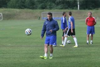 Niespełnione talenty polskiej piłki