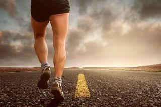 Top 10 aktywności fizycznych na świeżym powietrzu