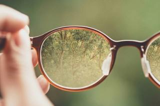 Masz wadę wzroku? Twoje życie może być łatwiejsze