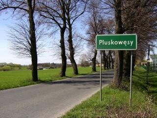 Trudne nazwy miejscowości w Polsce