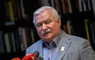 Co pamiętasz z historii wyborów prezydenckich w Polsce?