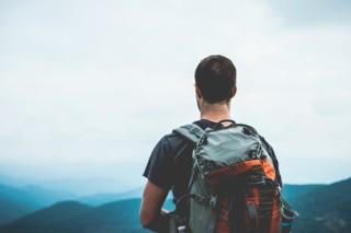 Sprawdź swoją wiedzę o turystyce górskiej!
