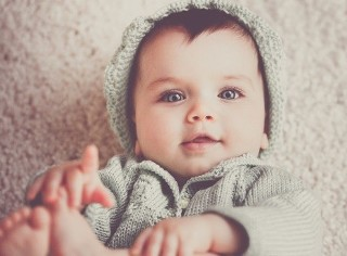Jak będzie wyglądało twoje dziecko? Psychozabwa