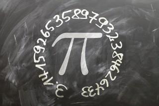 Czy zdałbyś maturę z matematyki?