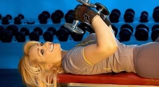 Co piszczy na siłowni? Czy znasz te fitnessowe terminy?