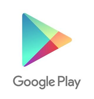 Aplikacja GS24.pl dla telefonów z Androidem