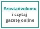 Tygodnik z Twojego powiatu do czytania online