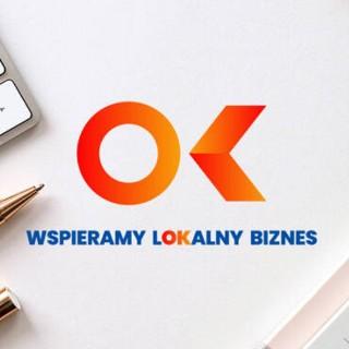 Wspieramy Lokalny Biznes!