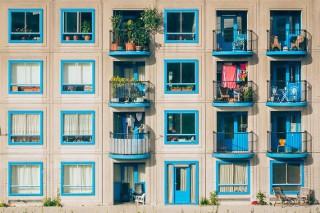 Co sadzić na balkonie? Najlepsze rośliny na każdy balkon