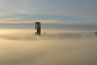 Najwyższe budynki świata. Zobacz, gdzie są
