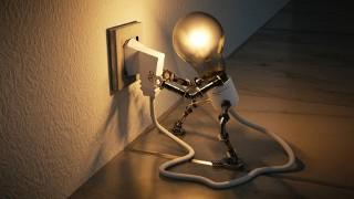 Co zużywa najwięcej prądu w domu i firmie?