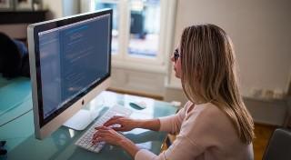 Czy możesz zostać programistą? Sprawdź swoje predyspozycje!