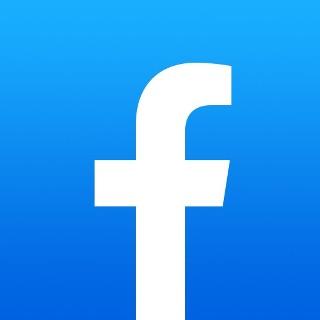 Polub nasz fan page na Facebooku