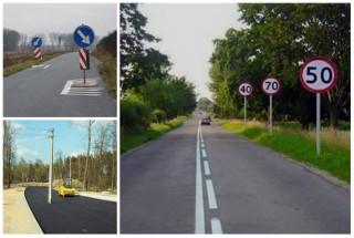 Absurdy na polskich drogach. Po tym już nic cię nie zdziwi