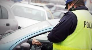 Co może policjant, a czego nie? Czy znasz swoje prawa