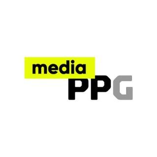 mediaPPG wspiera Lokalny Biznes