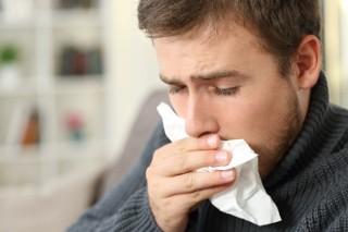 Koronawirus: Czy znasz już na pamięć zasady profilaktyki?