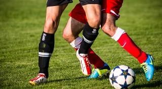 Sprawdź, co wiesz o zasadach piłki nożnej!