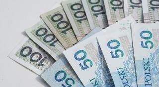 Uważasz, że wiesz, ile się w Polsce zarabia?