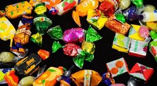 Myślisz, że wiesz wszystko o polskich słodyczach?