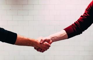 Dlaczego CSR jest ważna dla Twojej firmie?