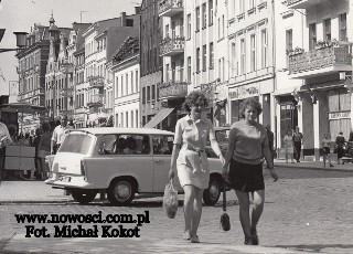 Czy na pewno znasz Toruń? Sprawdź!