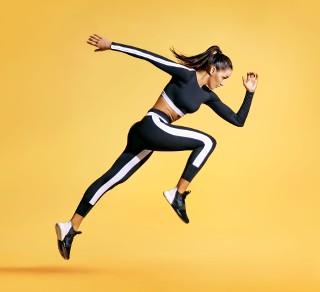 Czy znasz te fitnessowe terminy?