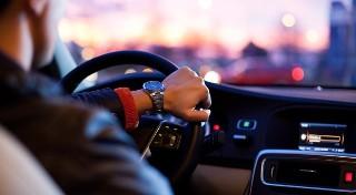 Chcesz zostać kierowcą? Jaki pojazd do ciebie pasuje?